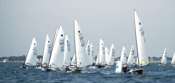 OK Dinghy Racing 2015 web