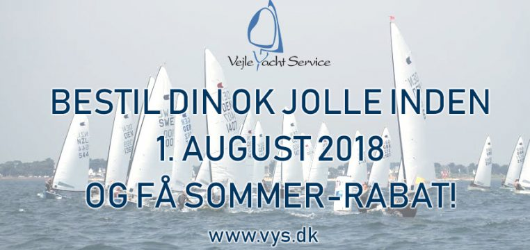 OK-Dinghy-summer-offer-graphic