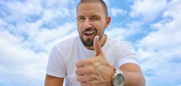young-man-thumbs-up-pixabay_cut